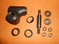 MORRIS MINOR /& MINOR 1000 1948-1971 LOWER SUSPENSION LINK TRUNNION KIT RJ383