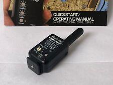 Paul C Buff Cybersync 1x Transmitter