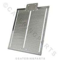 GENUINE BURCO TSSL06 6 SLICE COMMERCIAL TOASTER MIDDLE HEATING ELEMENT 082636054