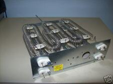 Intertherm Electric Heating Element 10 KW 498191