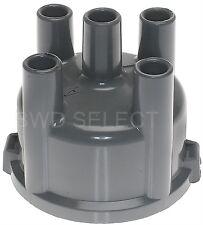 NAPA EP323 Distributor Cap