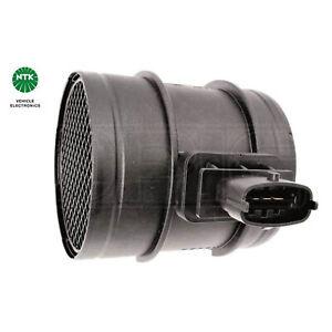 NTK (NGK) MAF Sensor EPBMFN4-V020H (90971) - Single