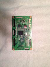 Samsung BN96-12695A (LJ92-01697A) Main Logic CTRL Board