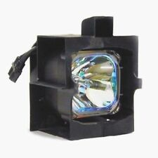 BARCO R98-41760 R9841760 FACTORY ORIGINAL LAMP IN HOUSING FOR MODEL iQ G350 PRO