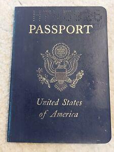 Abgelaufen russischer pass Ausweis abgelaufen: