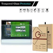 Tablet Tempered Glass Screen Protector Cover Film For Acer Iconia Tab A500 A501