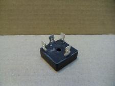 Gleichrichter 35/60a 1200v   SKBE60-12