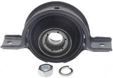 Center Bearing Support Febest HYCB-TUC Oem 49575-2E000