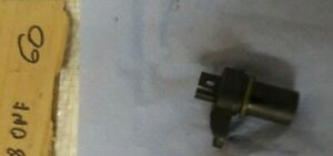 7546660 BMW 1 3 Petrol N43 Camshaft Position Sensor E90 E91 E87 E93 13627546660