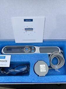 UV Phototherapy KN-4003 BL UVB Lamp psoriasis, vitiligo, eczema, dermatis