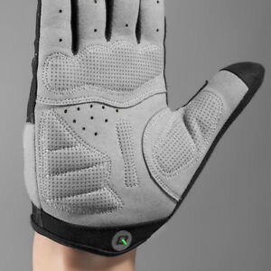 ROCKBROS Windproof Cycling Gloves Touch Screen Riding MTB Bike Bicycle Glove