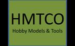 Hobby Models and Tools Company