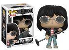 Joey Ramone Funko Vinyl Pop! Rocks Figure #55