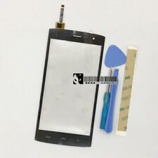 """For Homtom HT7 Pro 5.5"""" Front Touch Screen Digitizer Glass Replacement&Tools"""
