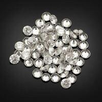 1 DIAMANT Pavage - 0,08 Carat - SI / I - G / H - 2,70 / 2,80 mm - Loose Diamond