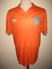 Bali Indonesia AFC rare football shirt soccer jersey trikot maillot NEW size L