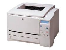 HP LASERJET 2300 Refurbished Laser Printer 90 Day Warranty