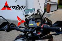 KTM Super Adventure (1290 1190 1090 1050) S/R/T - Phone/Navi bracket