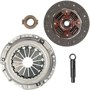 Clutch Kit-OE Plus AMS Automotive 08-014