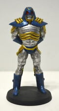 "DC Superhero 5 1/2"" Lead Chess Figure ANTI MONITOR SPECIAL EDITION #5 EagleMoss"