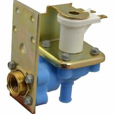 SCOTSMAN ICE SYSTEMS Water Solenoid Valve 230V 12-2922-02