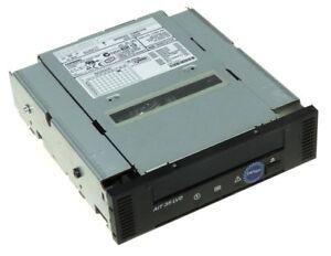 COMPAQ 218575-001 AIT 35 LVD 35/70GB AIT-1 SCSI 5.25''