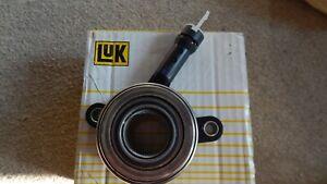 Renault Traffic Master Vauxhall Movano VIvaro Clutch Slave Cylinder 1.9 2.2 2.0