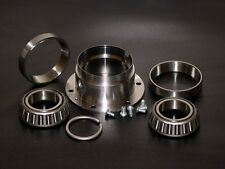 Timken bearings And Bearing conversion Kit for twin cam