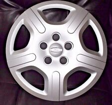 """1 FORD FREESTAR 2004 TO 2007 HUBCAP 16 """" FACTORY ORIGINAL 7039 WHEELCOVER  A140"""