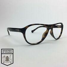 dc2233b56b CONVERSE eyeglass TORTOISE AVIATOR frame Authentic. MOD  30268678