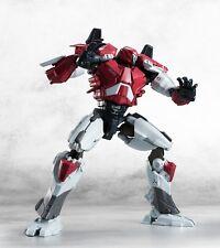 Pacific Rim: Uprising - Guardian Bravo Robot Spirits Action Figure (Bandai)