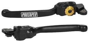 ProTaper XPS Front Brake Lever for Kawasaki KX250F 2013-2015