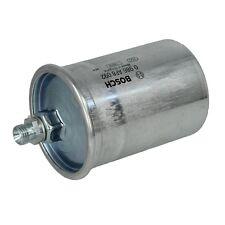 Kraftstofffilter BOSCH 0 986 AF8 092