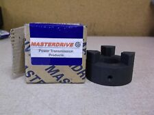 NEW Masterdrive L090-1 Power Transmission Products Hub  *FREE SHIPPING*