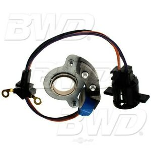 BWD ME12 Ignition Pick Up Coil