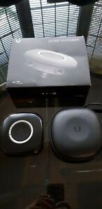 VUZE 3D 360° VR camera