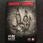 Evolve Pc Game 2014 Hunting, Hunted, Monsters, Game Of The Year Computer Game
