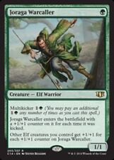 1x Joraga Warcaller NM-Mint, English Commander 2014 MTG Magic