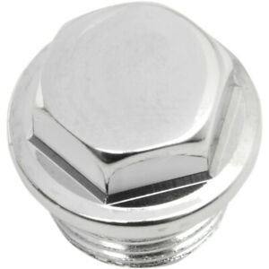 Colony Hex Nut Timng Plug 5/8-18 | 8610-1