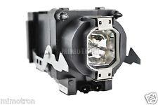 SONY KDF-50E2000 KDF-50E2010 KDF-55E2000 XL-2400 TV LAMP W/HOUSING (MMT-TV055)