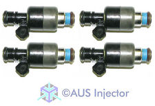 [MP-50121] Set of 4 Fuel Injector Saturn