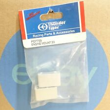 PD7759 Thunder Tiger Engine Mount S3 RTR