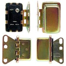 A/C Compressor Control Relay-VIN: N, DIESEL Airtex 1R1216