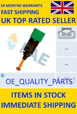 Brake Light Switch Stop Pedal Sensor 24899 FAE for Citroen Fiat Lancia Peugeot