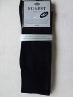 Kunert Men's Socks Fresh Up Socks komfortferse Size 39-42 43-46 Calf Socks