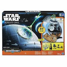 Star Wars Rogue One Micro Machines Playset - NEW