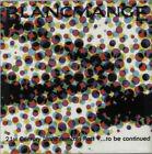 Blancmange 21st Century Blanc Remixes Pa... 12
