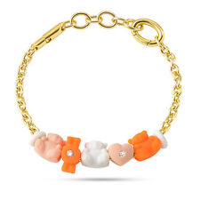 ORIGINAL MORELLATO Bracelet DROPS creativity Female - SABZ175