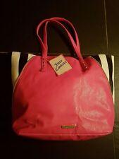 Juicy Couture - Tasche,Pink