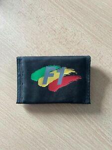 wallet velcroe